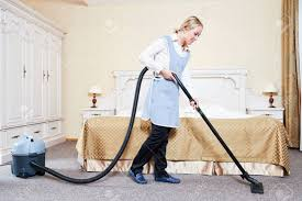 best home carpet shampooer uk